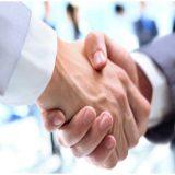surp agop anlaşmalı kurumlar