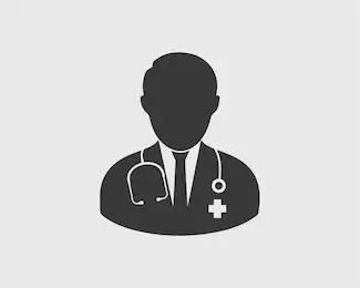 http://surpagop.com/wp-content/uploads/2020/08/doctor-icon.png