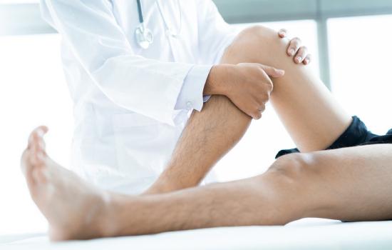 surp agop ortopedi bölümü